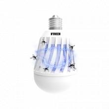 IKN803 LED