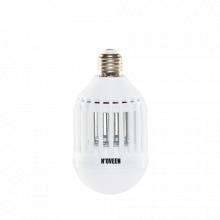 IKN804 LED