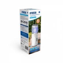 Фото - Уничтожитель насекомых и комаров Noveen IKN853 LED IP44
