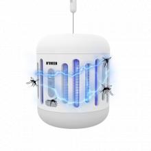 Фото - Уничтожитель насекомых и комаров Noveen IKN863 LED IPX4
