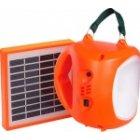 Фонари Светильники LED на солнечных батареях