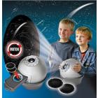 Домашний планетарий