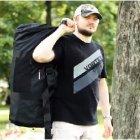 Сумки и рюкзаки дорожные