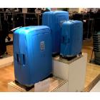 Комплекты чемоданов