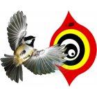 Отпугиватели птиц