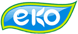 eko.net.ua
